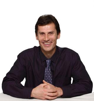 Dr. Kodet